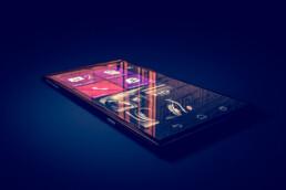 popravka ekrana displeja na mobilnom novi sad mobilni