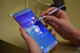 popravka samsung novi sad cena mobilni