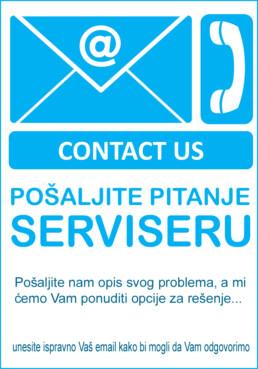 servis mobilnih telefona novi sad