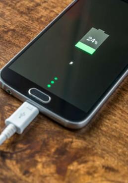 popravka punjenja telefon ne puni servis